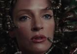 Кадр с фильма Перси Джексон да мазурик молний торрент 09620 сцена 0