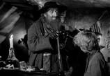 Сцена из фильма Оливер Твист / Oliver Twist (1948) Оливер Твист сцена 5