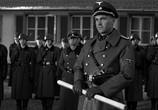 Кадр изо фильма Список Шиндлера торрент 04650 мужчина 0