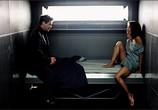 Сцена изо фильма Готика / Gothika (2004) Готика
