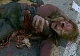 Кадр с фильма Ходячие мертвецы торрент 001783 план 0
