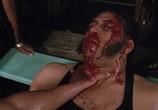 Кадр с фильма Самоволка торрент 008923 мужчина 0