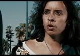 Кадр изо фильма Адреналин 0: Высокое напряжённость торрент 02984 ухажер 0