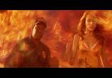 Кадр с фильма Пункт назначения 0 торрент 04350 сцена 0