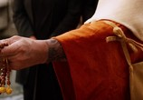 Кадр с фильма Росомаха: Бессмертный торрент 038535 любовник 0
