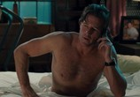Кадр с фильма Я, Алекс Кросс торрент 039621 мужчина 0