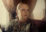 Кадр с фильма СВ. Спальный уймища торрент 059959 люди 0