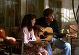 Сцена с фильма Квантовый переход / Quantum Leap (1989)