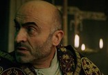 Кадр изо фильма Король Атя торрент 004029 мужчина 0