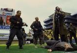 Кадр изо фильма Темный рыцарь: Возрождение легенды торрент 003205 люди 0