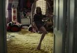 Кадр с фильма Мрачные тени торрент 05491 эпизод 0