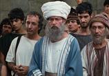 Кадр изо фильма Бог поможет торрент 015451 эпизод 0