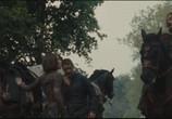 Кадр с фильма Робин Гуд торрент 05017 люди 0