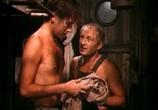 Скриншот фильма Морской волк (1991) Морской волк сцена 3