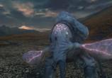 Сцена из фильма Discovery: Чужая планета / Discovery: Alien Planet (2005) Discovery: Чужая планета сцена 5