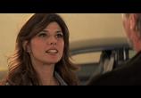 Кадр с фильма Управление гневом