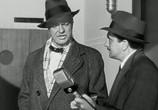 Кадр с фильма Гражданин Кейн торрент 00411 мужчина 0
