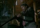 Сцена с фильма Похороненные вживую / Buried Alive (1990) Заживо похороненный объяснение 0