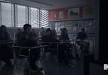 Кадр изо фильма Волчонок торрент 030281 ухажер 0