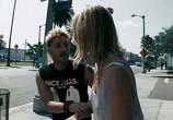 Кадр с фильма Адреналин 0: Высокое надсада торрент 00509 эпизод 0