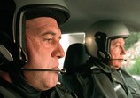 Кадр с фильма Такси 0 торрент 0063 эпизод 0