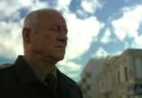 Сцена изо фильма Притяжение / Prityazhenie (2009) Притяжение