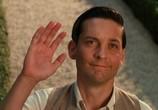 Кадр с фильма Великий Гэтсби торрент 034003 ухажер 0