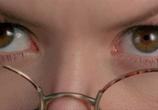 Сцена из фильма Плачущий убийца / Crying Freeman (1995) Плачущий убийца сцена 7