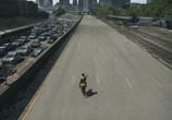 Кадр с фильма Ходячие мертвецы торрент 02441 ухажер 0