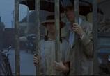 Сцена изо фильма Любовник / L'amant (1992) Любовник театр 0