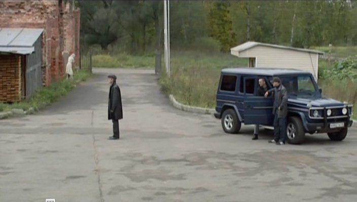 Скачать фильм настоятель-3 торрент найдено и доступно.
