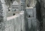 Сцена с фильма Властелин колец: Трилогия / The Lord of the Rings: Trilogy (2001) Властелин колец: Трилогия педжент 00