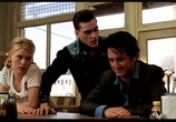 Сцена из фильма Поворот / U Turn (1997) Поворот сцена 3