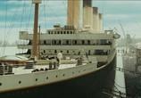 Кадр с фильма Титаник торрент 010281 работник 0