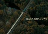 Кадр изо фильма Мрачные тени