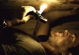Кадр изо фильма Погребенный вживе торрент 001907 мужчина 0