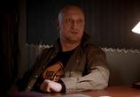 Кадр с фильма Последний страж закона