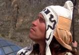 Сцена из фильма Конан-варвар / Conan the Barbarian (1982) Конан-варвар сцена 7