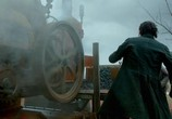 Кадр изо фильма Багровый пик торрент 004729 эпизод 0