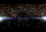 Кадр изо фильма Игра Эндера