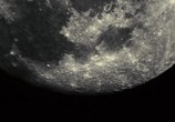 Сцена изо фильма губить 08 / Apollo 08 (2011) губить 08 картина 0