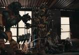 Кадр изо фильма Район №9 торрент 027937 работник 0