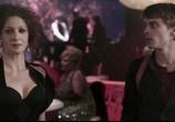 Кадр с фильма Дама Пик торрент 036016 эпизод 0
