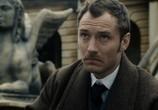 Кадр с фильма Шерлок Холмс торрент 06450 работник 0