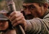 Кадр с фильма Воин торрент 073260 люди 0