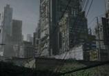 Кадр с фильма Годзилла торрент 066509 сцена 0
