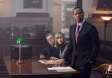Сцена из фильма Законопослушный гражданин / Law Abiding Citizen (2009) Законопослушный гражданин сцена 2
