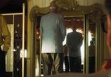 Кадр с фильма 01 друзей Оушена торрент 007915 ухажер 0