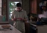 Кадр изо фильма Американский Пирог торрент 057708 эпизод 0