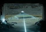 Кадр изо фильма Обливион торрент 043761 эпизод 0